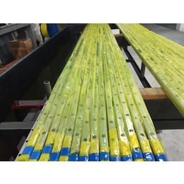 EGR15-4000L 直线导轨 厂家供应质量稳定