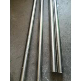 GH30毛细管 GH30高温合金无缝管材