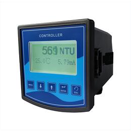WXZJ-600工业在线浊度计浊度控制器 浊度检测仪亚博平台网站