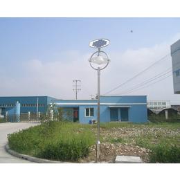 生产太阳能庭院灯-安徽太阳能庭院灯-安徽普烁路灯