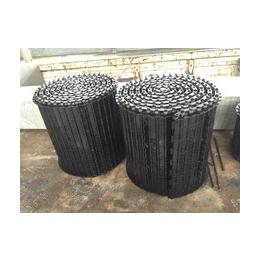 涪陵排屑器履带,排屑器履带安装,奥兰机床附件链条(优质商家)