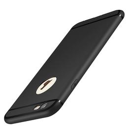 供应厂家直销tpu蚕丝材质手机素材