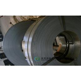 国标70Mn弹簧钢带的物理化学性能