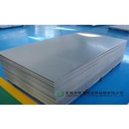 碳素弹簧钢薄板 55CrVA猛钢板力学性能