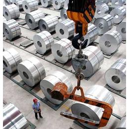 防锈铝3003-O态铝卷板 3003铝合金卷板 铝锰合金卷板