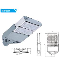 江西乡村公路太阳能LED路灯缩略图