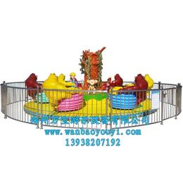 万宝游乐(图),新款游乐设施托马斯火车,游乐设施