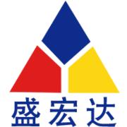 深圳市盛宏达润滑油贸易有限公司