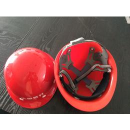 山东省安全帽厂家 对安全帽的保养和定期更换