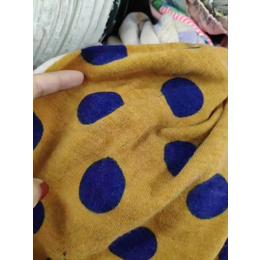 制衣尾单货源稳定全棉布料一对一服务纯棉布料 服装布料缩略图