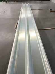 山东艾珀耐特FRP采光瓦 防腐瓦 玻璃钢瓦厂家直销