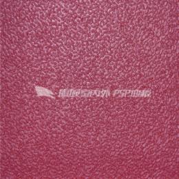 奇迹纹 红色QH23144旗舰地板