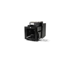 厦门兴道盛销售产品ZD500R RFID 打印机