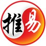 义乌市推易电子商务有限公司