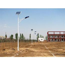 邢台太阳能路灯照明设备 景区景观灯 庭院灯 泛光灯路灯 急售