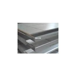 6008超宽铝板超宽铝卷6008缩略图