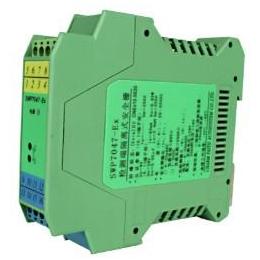 昌晖隔离器  昌晖SWP7061信号转换隔离器 昌晖仪表