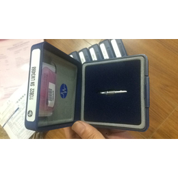美国PCB传感器美国PCB传感器240A01价格
