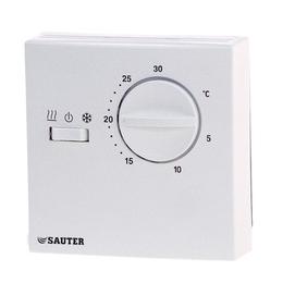 瑞士sauter controls电位器TSH670F002