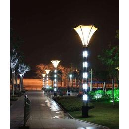 室外景观灯询价,恒利达专业制造,塘沽室外景观灯