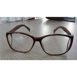 射线防护铅眼镜多少钱
