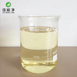 除蜡水原料金属缓蚀剂电解脱脂剂有机胺酯TPP缩略图