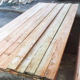 福日木材|建筑木材|批发优质建筑木材
