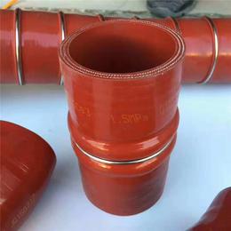 景县鑫鹏直销高低压胶管  车辆专用胶管 异性弯头 硅胶管