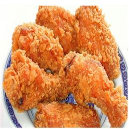 脆鸡排炸粉 炸鸡裹粉 商家直销