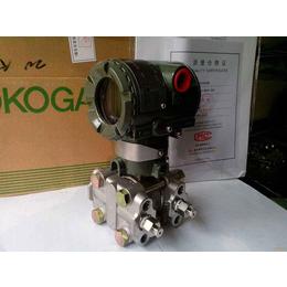 原装YOKOGAWA横河EJA430E压力变送器热销