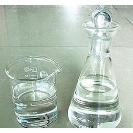 壬醇  天然食品 香精香料  无色液体