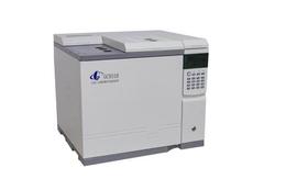 GC9310水质农残检测色谱仪
