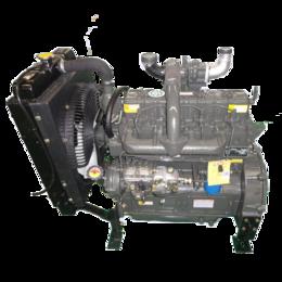 供应厂家现货供应潍坊K4100ZD柴油机及柴油机配件现货供应