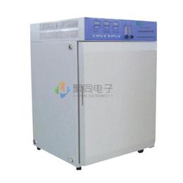 供应厂家细胞培养箱 HH.CP-01气套式加热工作原理