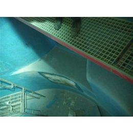 玻璃钢防水生产厂家_南京昊贝昕复合材料_玻璃钢防水