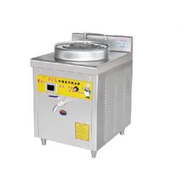 炉旺达厨业(图)-电磁煲仔饭炉定做-舟山电磁煲仔饭炉