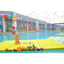儿童游泳馆网站、妙妙天才亲子游泳俱乐部、义乌儿童游泳馆
