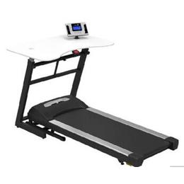 健身房跑步机价格_安徽捷迈跑步机_合肥跑步机