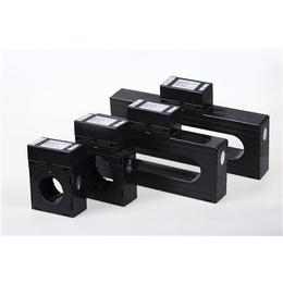 【金特莱】,电气火灾报警系统,沈阳电气火灾报警系统设备