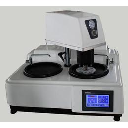 FMP-3000S全自动金相研磨抛光机单点气动加载