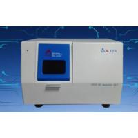 光谱仪用于定性分析的几种方法