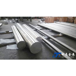 优质Zr702锆棒Zr704锆棒Zr705锆棒生产厂家