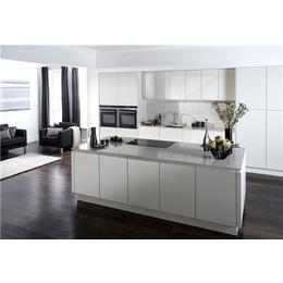 河南铝木家居-宜铝香家居品质优良-铝木家居加盟
