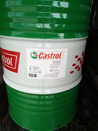 嘉实多Hysol R水溶性切削液规格