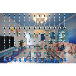 晶鹏水晶—做工细致(图)-水晶装饰材料供应商-水晶装饰材料