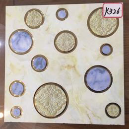 K326墙面装饰瓷砖定制