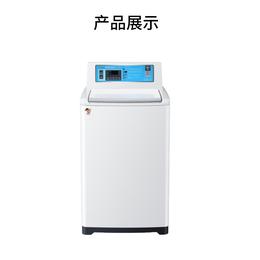 供应海尔原装商用洗鞋机大容量洗鞋机自助洗鞋机投币洗鞋机