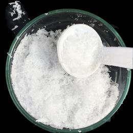 批发零售化妆品级尿素化妆品专用保湿剂厂家直销