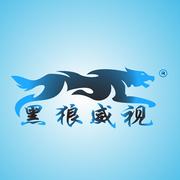 深圳市黑狼威视科技有限公司