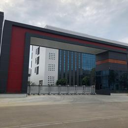 供应厂门外墙铝单板 氟碳铝单板 红色铝单板幕墙
